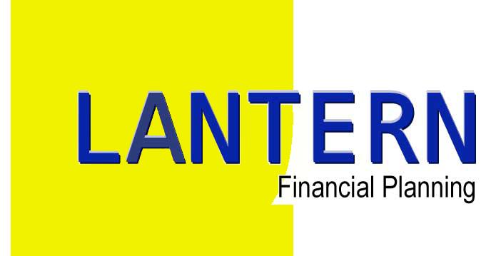 Lantern Financial Planning